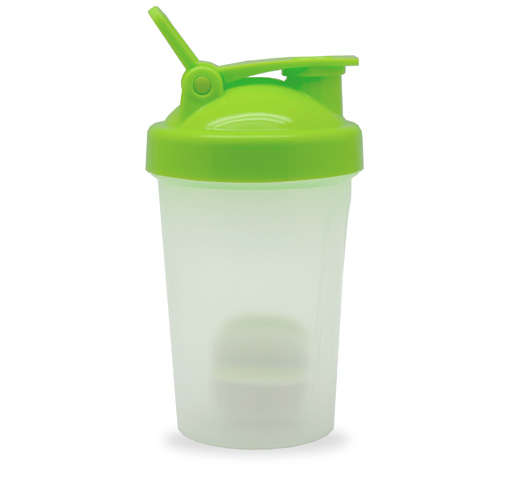 Protein Shaker Logo: Custom Logo Protein Shaker Mixer Bottle Sports