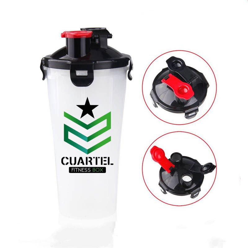 hydracup 2.0 dual shaker cup