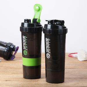 Spider Shaker Bottle suppliers