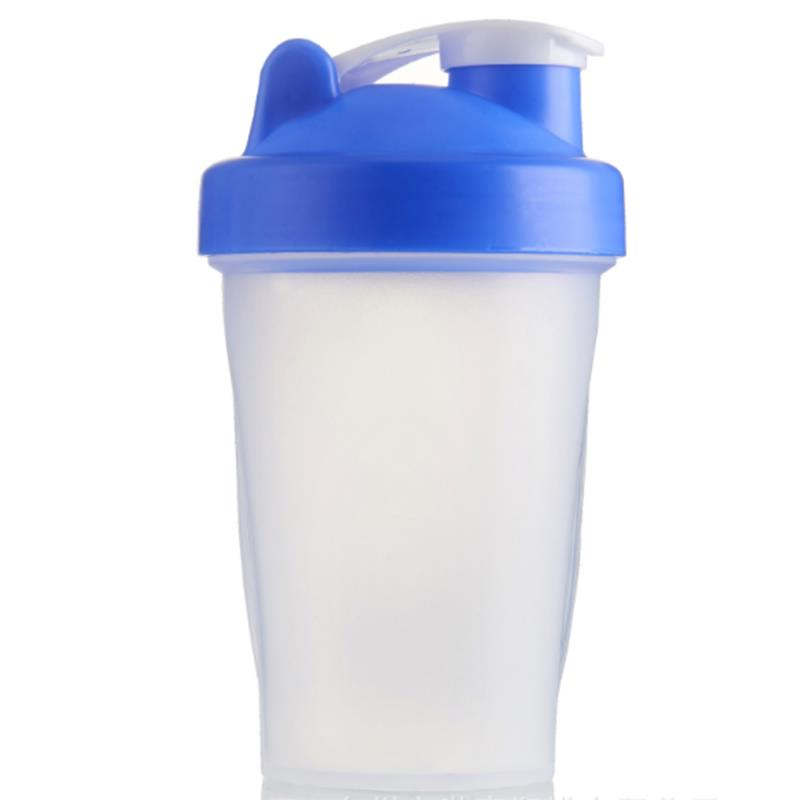 14 OZ. Protein Shaker Bottle