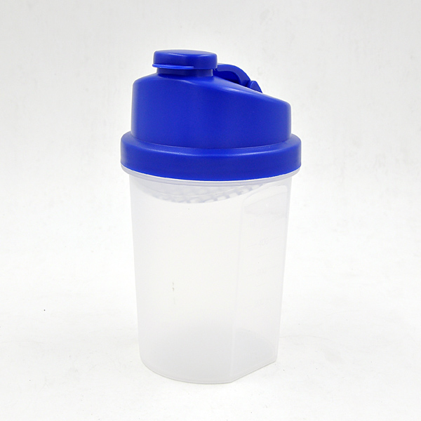 Wholesale Protein Shaker/400ML Shaker Cup