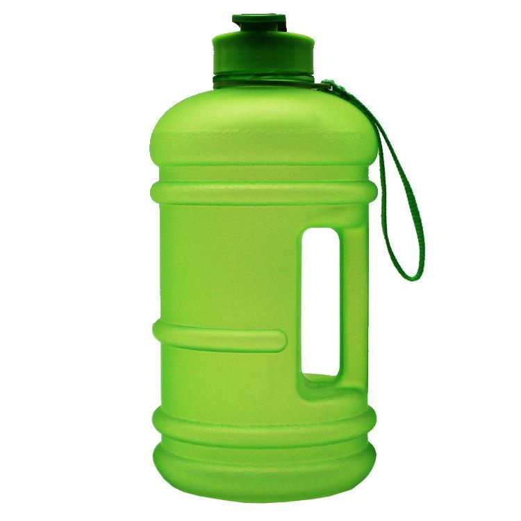 Custom 2.2L Water Jug