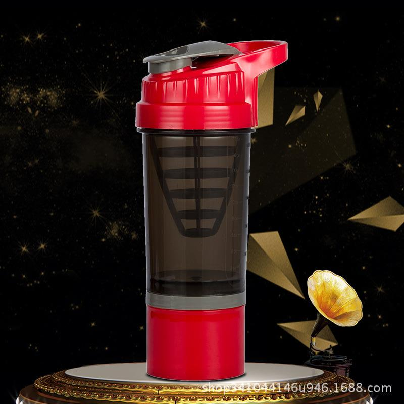 20oz Cyclone Cup