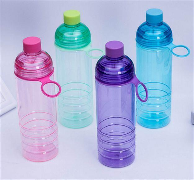 Sports Sipper Bottle: Custom Water Bottle-Water Bottle Manufacturers, Suppliers