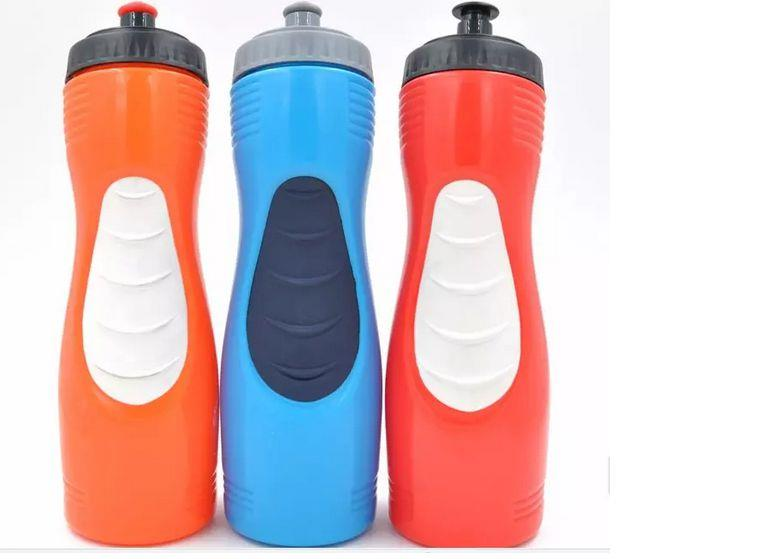 Special Design Sports Water Bottle