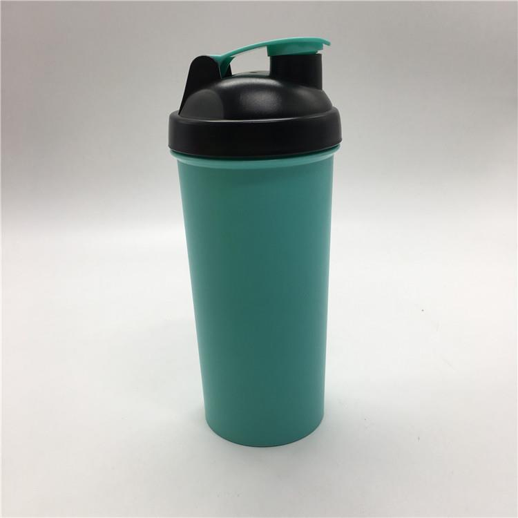 800ml shaker bottles,800ml Blender Bottles