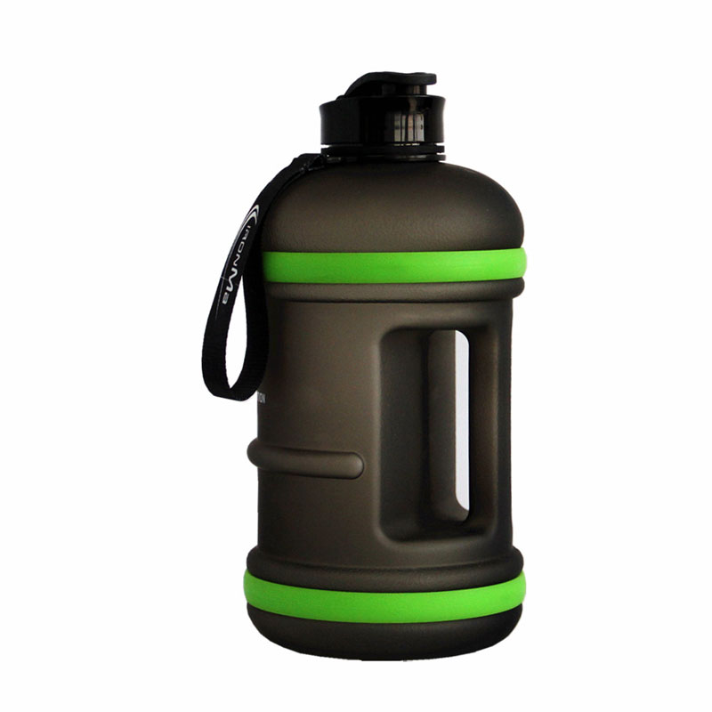 Big Water Jug 2200ML