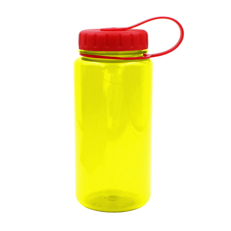 Popular Water Bottles 600ML
