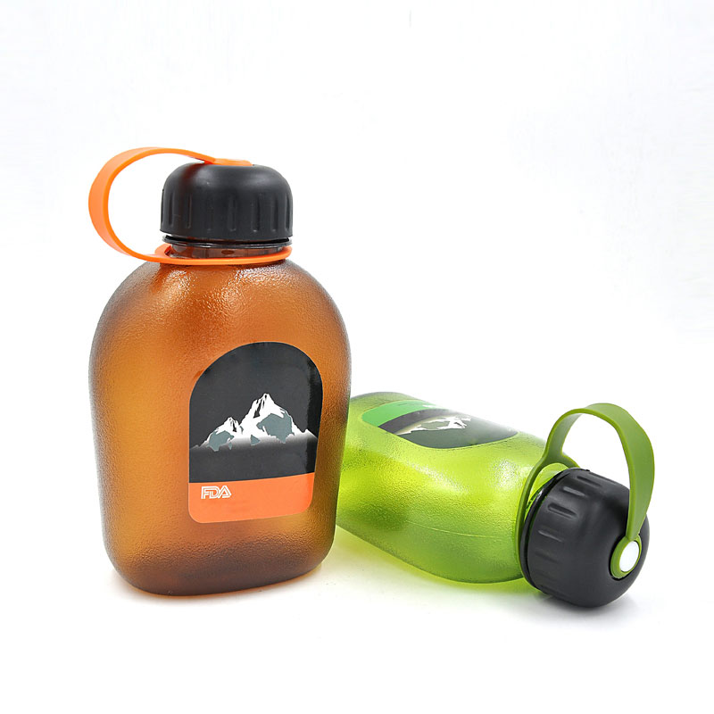 Best Water Bottles 700ML