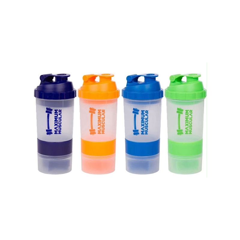 Protein Mixing Cup 500ML