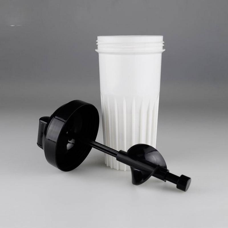 Leak Proof Shaker Bottle 700ML