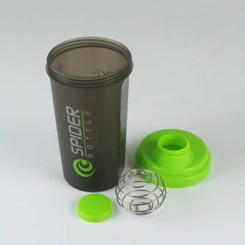 Protein Drink Cup 700ML