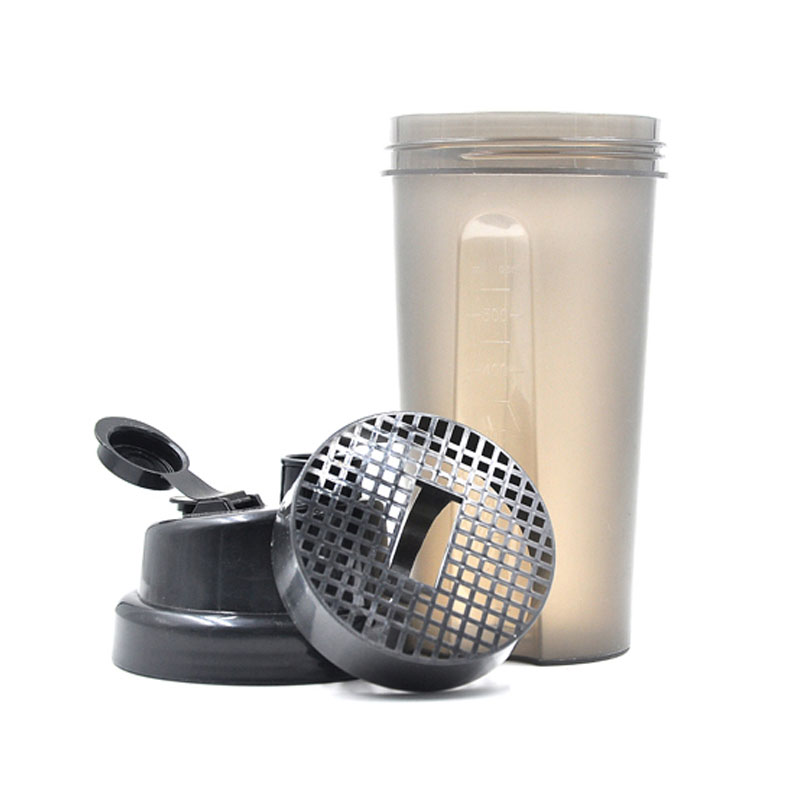 Mixing Cups For Protein Shakes 500ML
