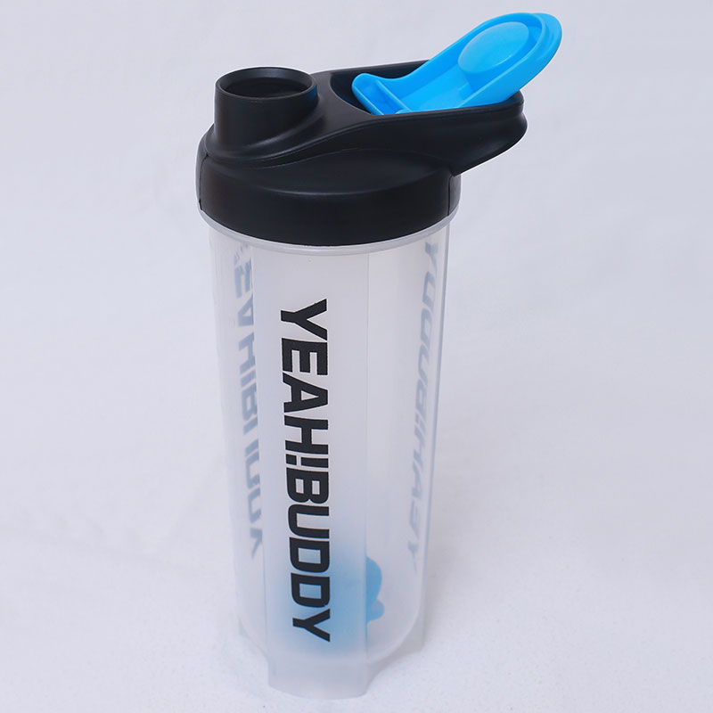 Best Protein Shaker Bottle 700ML