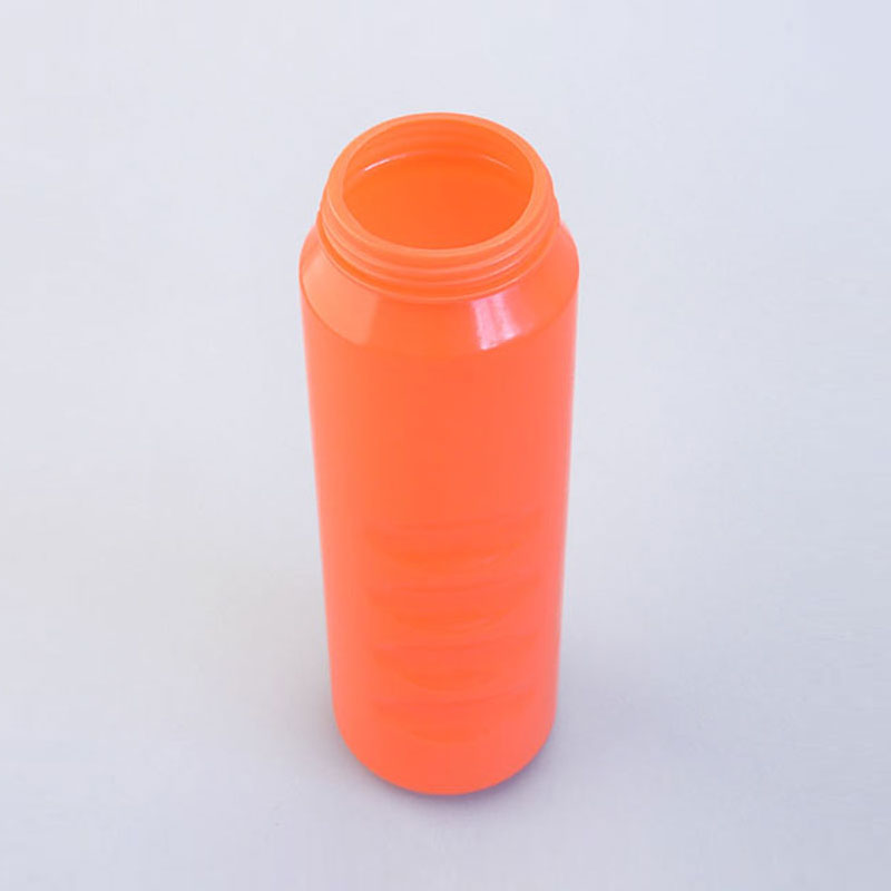 1 Liter Sports Bottle 1000ML